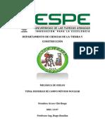 Ensayo_6_Densidad_campo_Metodo_Nuclear_Chiriboga_Grace