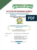 dlscrib.com-pdf-eap-ingenieria-quimica-del-gas-natural-y-energia-eap-ingenieria-quim-dl_38deebf65e81f8189f29c2d029dc5853