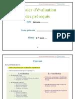 Dossier-d_évaluation-de-prérequi-4-eme