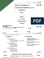 dossier-d-évaluation-3ème-n4