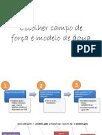 passo a passo2.pdf