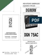 DGN75AC_SFERE_FR