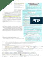 § 2. Работа с таблицами базы данных