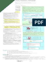 § 1. Понятие базы данных. Система управления базами данных (СУБД)