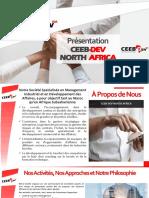 1- Hd-fr Présentation Ceeb-Dev North Africa v01-2