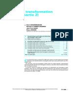 f6306 Procédés de transformation fromagère (partie 2).pdf