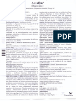 Notice_antalfen_20mg_ml_(100mg_5ml)_susp._buv._fl._200ml_+_pipette_graduee.pdf