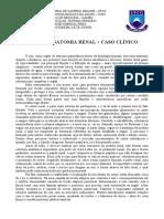 2UNIVERSIDADE FEDERAL DE CAMPINA GRANDE