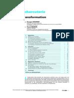 f6501 Produits de charcuterie - Procédés de transformation.pdf
