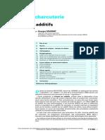 f6502 Produits de charcuterie - Ingrédients et additifs.pdf
