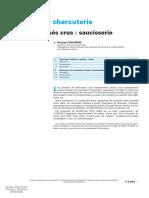 f6503 Produits de charcuterie - Produits divisés crus  sauci.pdf