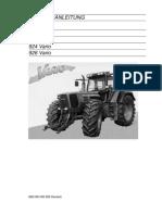 man op fav 900.pdf