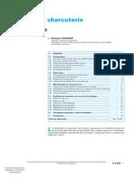 f6507 Produits de charcuterie - Saucisson sec.pdf