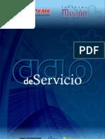Ciclo de Servicio 2 [1]