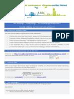 Informations-generales-2019-GRDF