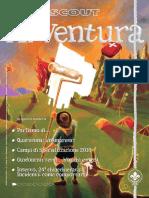 Avventura 1-2010