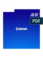 6-EMBRAER_DAY_VSS_E.pdf