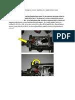 VE_Pressure_regulator_Repair.pdf