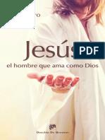 9788433027689.pdf