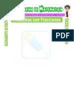 Problemas-con-Fracciones-para-Tercero-de-Secundaria.doc