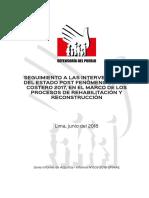 SEGUIMIENTO_A_LAS_INTERVENCIONES_DEL_EST