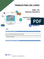 PIAD-210_TRABAJOFINAL