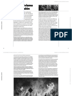 Antirrepresivo2020 CORREPI (1) Páginas 11 12