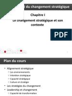 cours master III Presentation-alignement-strategique_DLachance