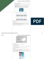 GUIA DISEÑO PLUIVIAL TECHO7.pdf