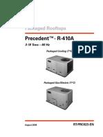 TSC YSC 3 a 10 TR R410.pdf