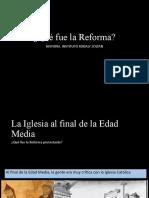 Reforma y Contrarreforma.pptx