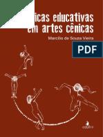 PraticasEducativasemArtesCenicas_Vieira_2020