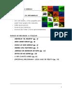 EDUCAR LA MIRADA TRABAJADO HOTEL DUQUE julio 2014.pdf