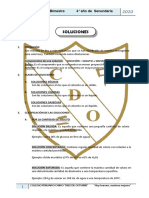 S4 - CTRABAJO QUIM - IV BIMESTRE.pdf