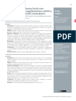 v10-Tratamento-de-melasma-facial-com-associacao-do-microagulhamento-robotico-e-drug-delivery-de-acido-tranexamico