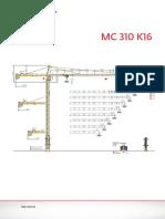 TORRE GRUA POTAIN MC310K16.pdf