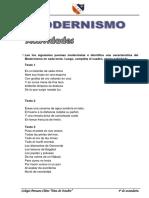 4S  - CT ESTUDIANTE  COMUNICACIÓN  III BIMESTRE- PRÁCTICA