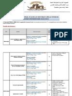 Placard-Publicitaire-UFAS-1-2020-2021