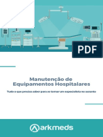Ebook - Manutenção de Equipamentos Hospitalares.pdf