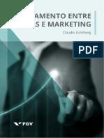 alinhamento_entre_vendas_e_marketing
