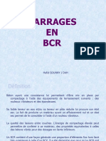 Barrages en BCR.pdf