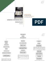 Teologia pastoral II.pdf