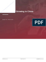 0131%20Fruit%20and%20Nut%20Growing%20in%20China%20Industry%20Report.pdf