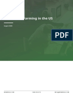 11135%20Fruit%20-%20Nut%20Farming%20in%20the%20US%20iExpertRisk%20Report.pdf