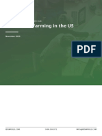 11135%20Fruit%20-%20Nut%20Farming%20in%20the%20US%20Risk%20Ratings%20Report.pdf