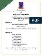 A_Business_Plan