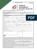 Ficha de Inscripcion 12122018.pdf