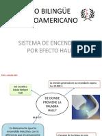 LICEO BILINGÜE  LATINOAMERICANO HALL.pptx