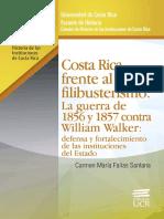 026_CR_frente_filibusterismo.pdf
