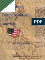Filibusterismo-Destino-Manifiesto.pdf